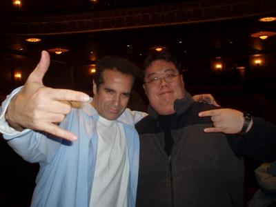 Qc queens college for those of you who dont already know i also work for the illusionist david copperfield m4hsunfo